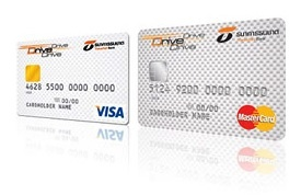 Thanachart-cc-drive-mastercard-visa