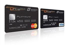 Thanachart-cc-drive-platinum-mastercard-visa