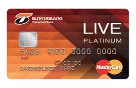 Thanachart-cc-live-platinum-mastercard