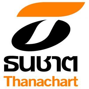 Thanachart-logo